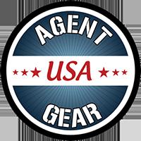 Agent Gear USA