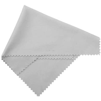 Badge Polishing Cloth