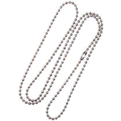 Beaded Neck Chain