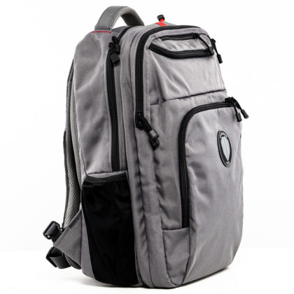 Civilian One Bulletproof Backpack