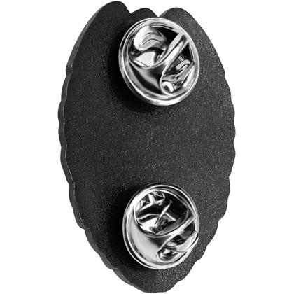 Concealed Carry Permit Mini Badge