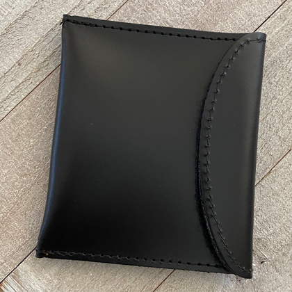 Latex Glove Holder - Single