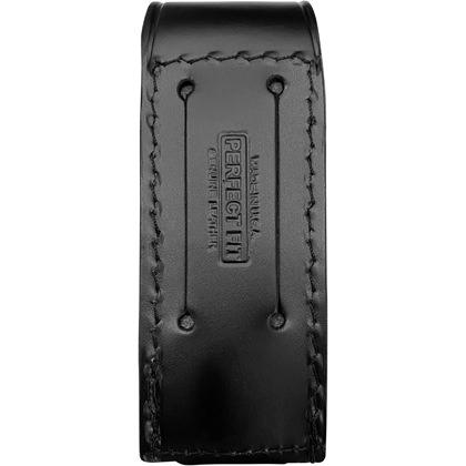 MK3 Mace 2 Ounce Leather Holder