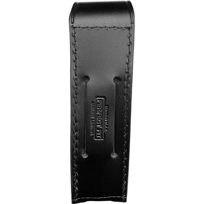 MK4 Mace 3 Ounce Leather Holder