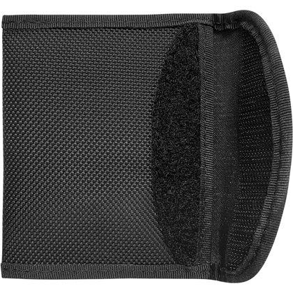 Nylon Latex Glove Holder Pouch